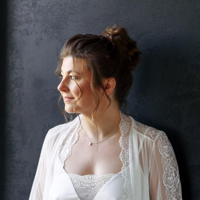 Elena Bagrii | Kyiv, UA