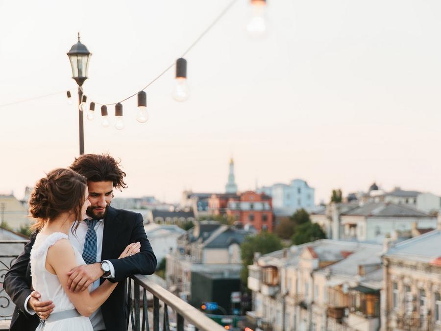 Rooftop-wedding-kyiv-1